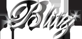 Blitz Roadshow – DJ's for all occasions